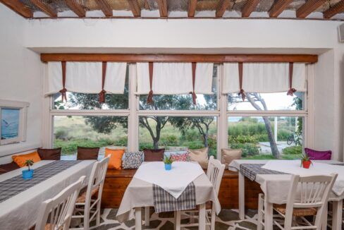 alkyoni beach hotel naxos (8)