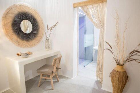 deluxe suite villa flora hotel (5)
