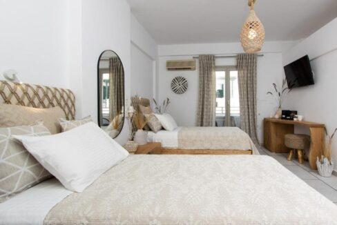 family apartment villa flora hotel (10)