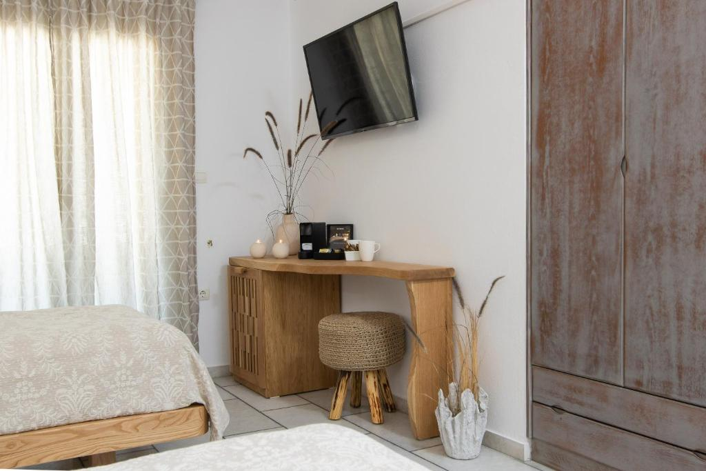 family apartment villa flora hotel (9)