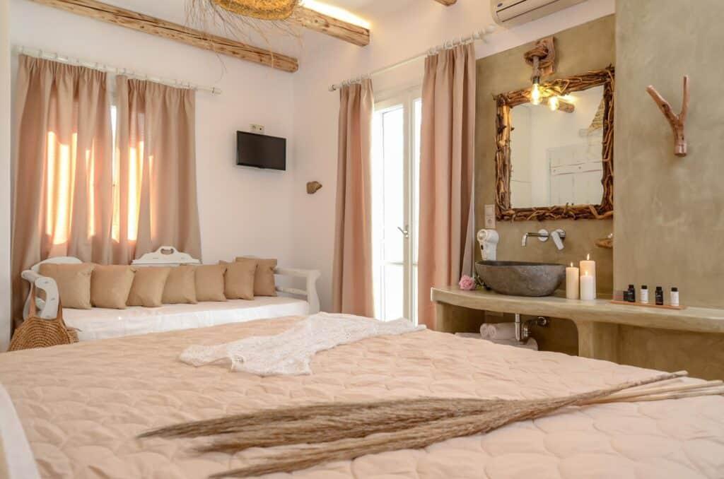 gand-seaview-apartment-3