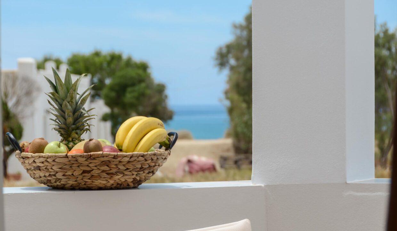 glaronissi beach suites naxos (1)