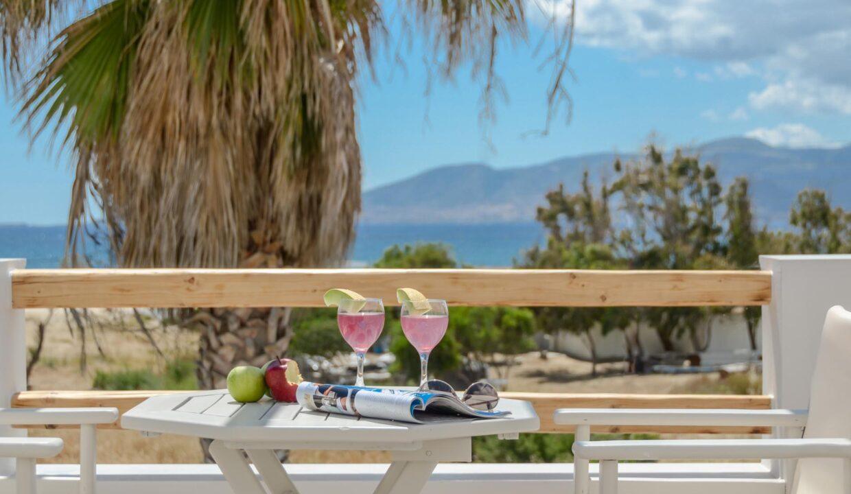 glaronissi beach suites naxos (10)