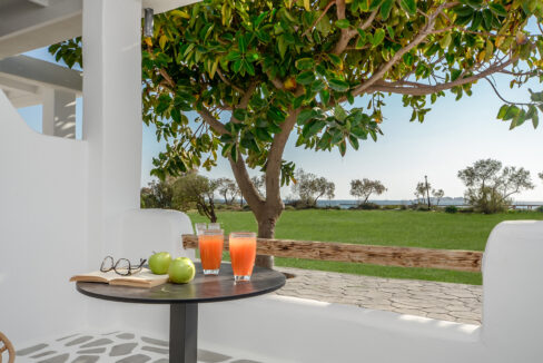 glaronissi beach suites naxos (11)