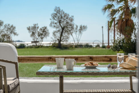 glaronissi beach suites naxos (12)