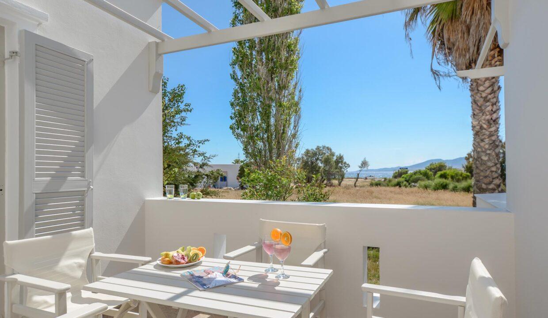glaronissi beach suites naxos (13)