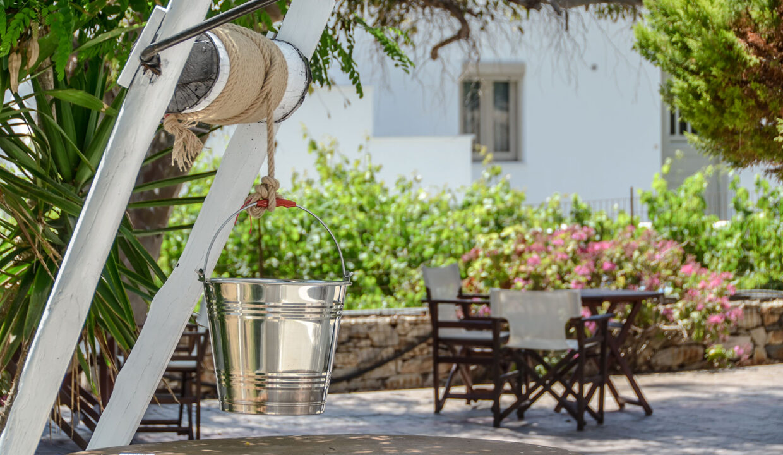 glaronissi beach suites naxos (14)