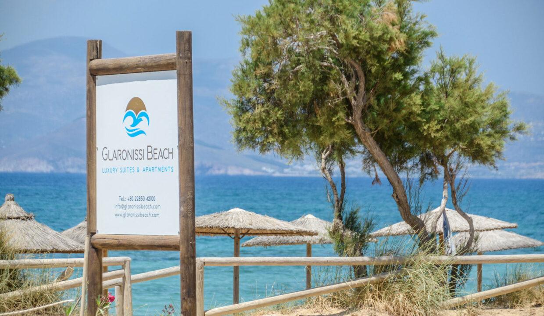 glaronissi beach suites naxos (15)