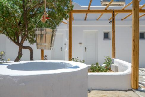 glaronissi beach suites naxos (16)