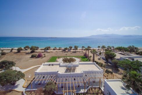 glaronissi beach suites naxos (17)