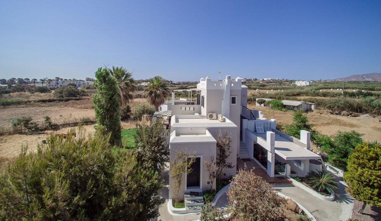 glaronissi beach suites naxos (18)