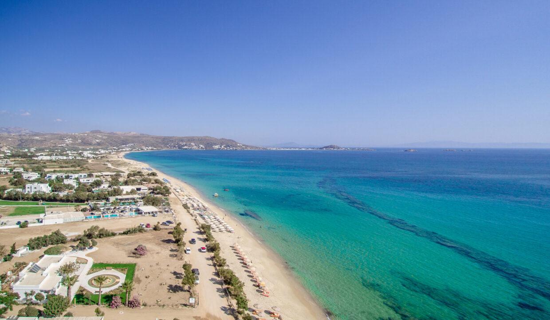 glaronissi beach suites naxos (19)