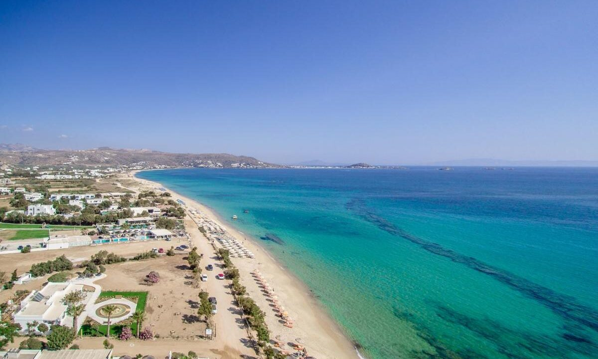 glaronissi beach suites naxos (2)
