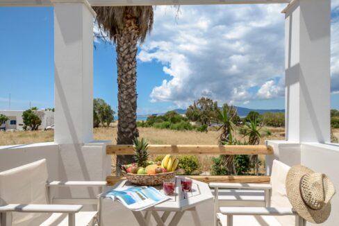glaronissi beach suites naxos (20)