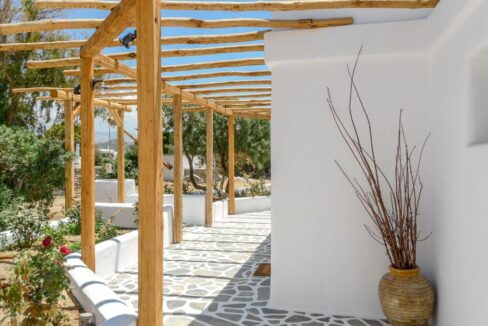 glaronissi beach suites naxos (3)
