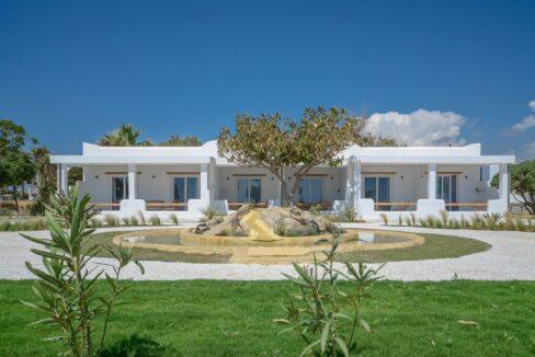 glaronissi beach suites naxos (4)