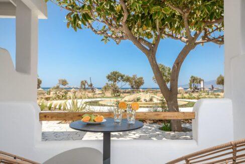 glaronissi beach suites naxos (5)