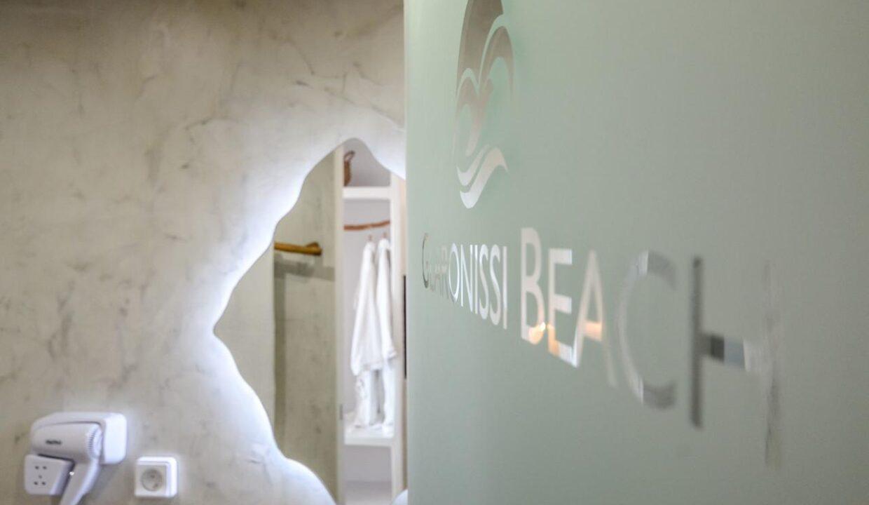 glaronissi beach suites naxos (6)