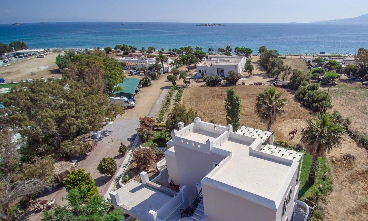 glaronissi beach suites naxos (7)