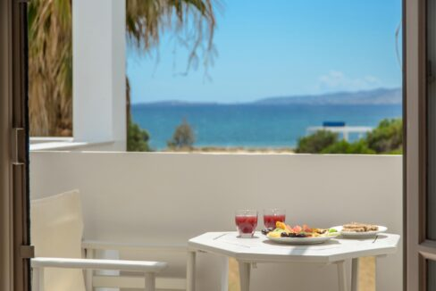 glaronissi beach suites naxos (8)