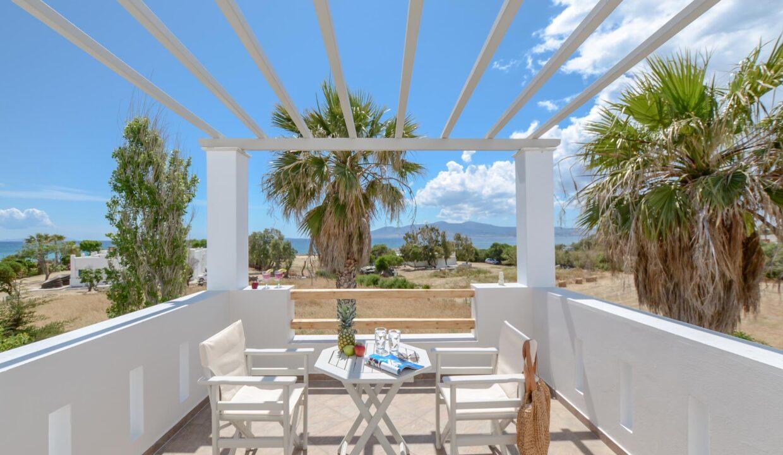 glaronissi beach suites naxos (9)