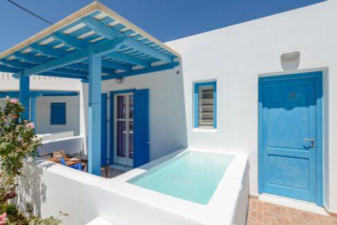 golden sand hotel naxos (10)