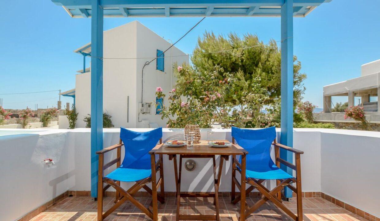 golden sand hotel naxos (11)