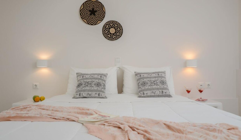 golden sand hotel naxos (12)
