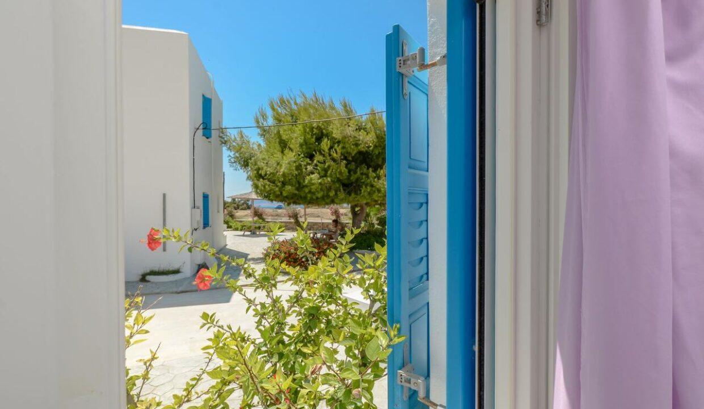 golden sand hotel naxos (13)