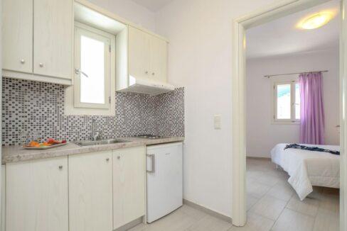 golden sand hotel naxos (14)
