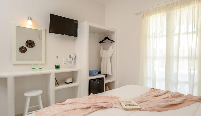 golden sand hotel naxos (15)
