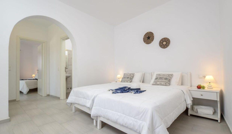 golden sand hotel naxos (16)