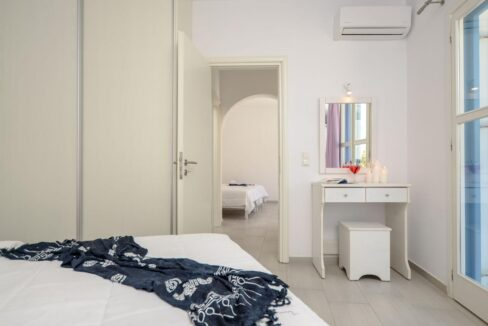 golden sand hotel naxos (17)