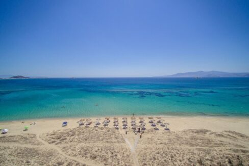golden sand hotel naxos (18)