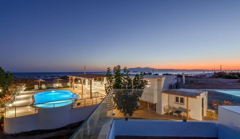 golden sand hotel naxos (19)