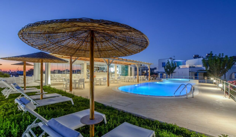 golden sand hotel naxos (20)
