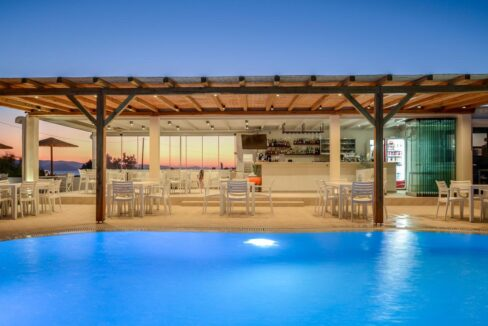 golden sand hotel naxos (21)