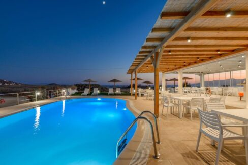 golden sand hotel naxos (22)