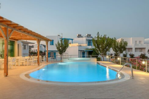 golden sand hotel naxos (23)