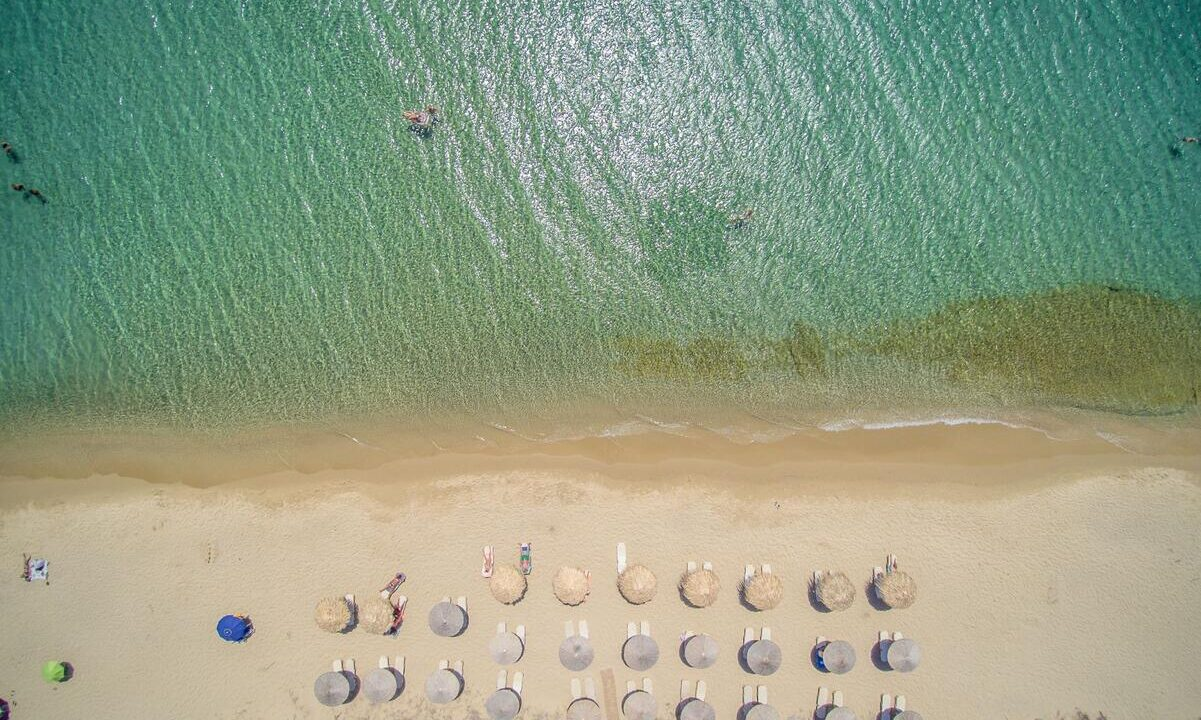golden sand hotel naxos (24)