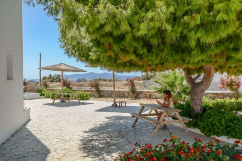 golden sand hotel naxos (25)