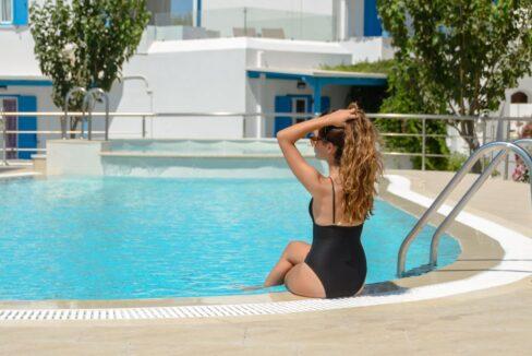 golden sand hotel naxos (26)