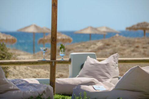 golden sand hotel naxos (27)