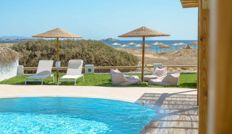 golden sand hotel naxos (28)