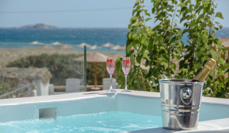golden sand hotel naxos (3)