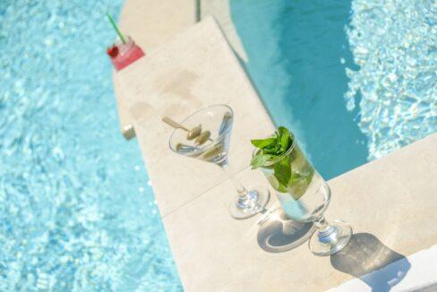 golden sand hotel naxos (31)
