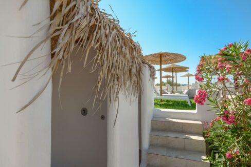 golden sand hotel naxos (32)