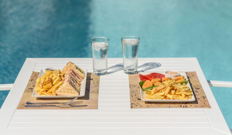 golden sand hotel naxos (34)