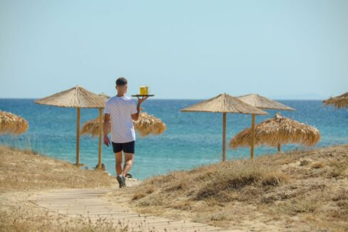 golden sand hotel naxos (35)