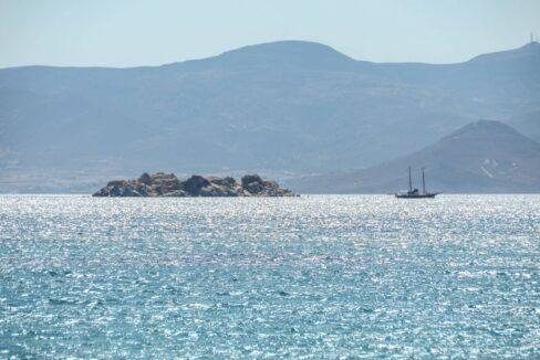 golden sand hotel naxos (36)